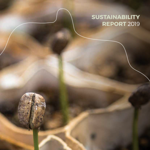 What most companies get wrong when doing their first ESG report