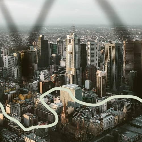 Seven predictions for the future of corporate sustainability