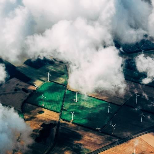A beacon in the ESG smog